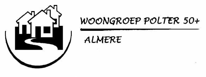 Woongroep Polter 50+